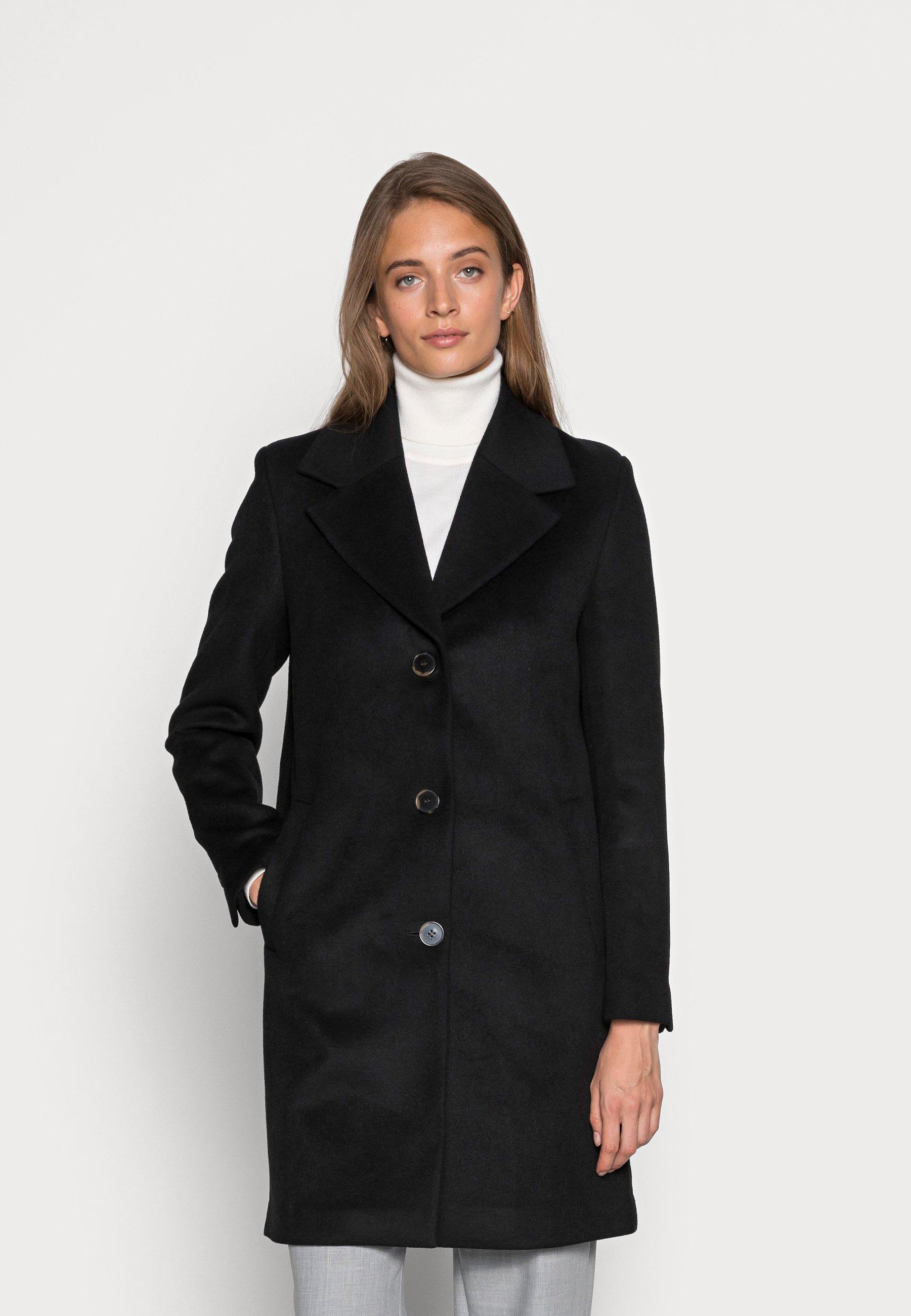 Femme SLFNEW SASJA  COAT - Manteau classique
