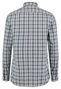 Tommy Hilfiger - HEATHER WINDOWPANE SHIRT - Shirt - blue - 1