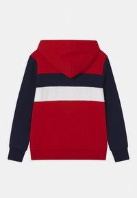Polo Ralph Lauren - HOOD - Mikina - red - 1