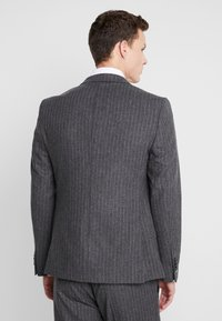 Shelby & Sons - WITTON SUIT - Anzug - grey - 3
