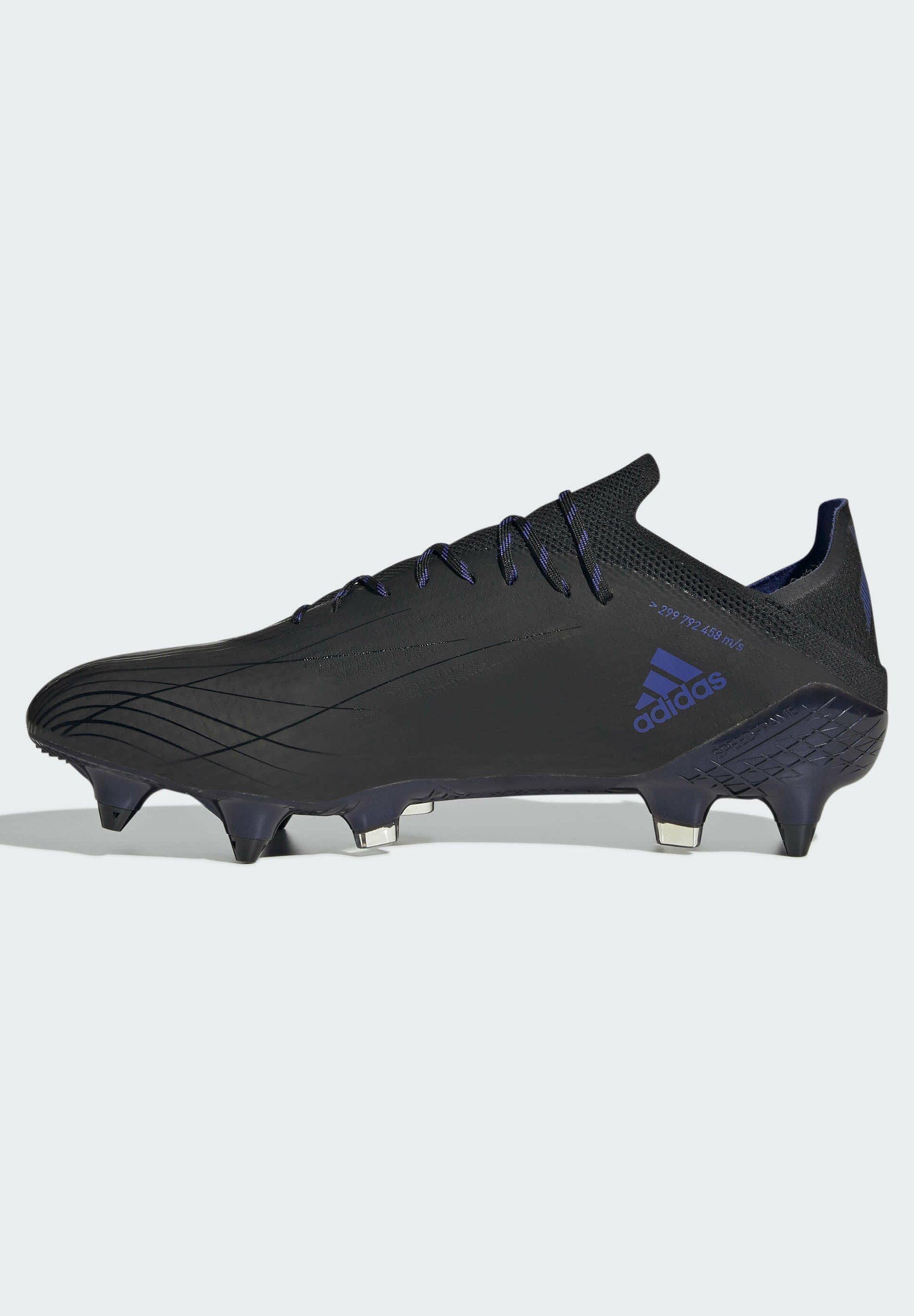 Herrer X SPEEDFLOW.1 SG - Fodboldstøvler m/ faste knobber