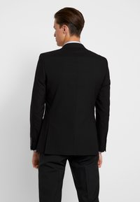 Burton Menswear London - Suit jacket - black - 2