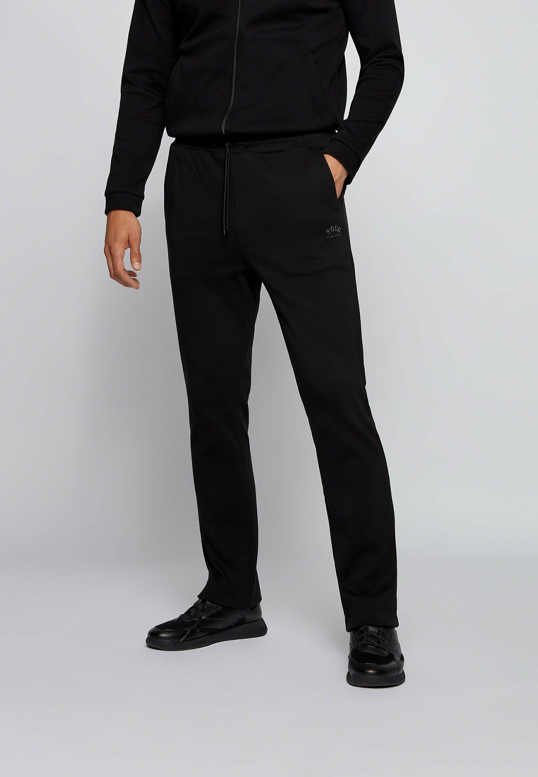 Homme HADIM - Pantalon de survêtement