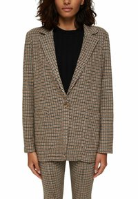 edc by Esprit - Short coat - beige - 3