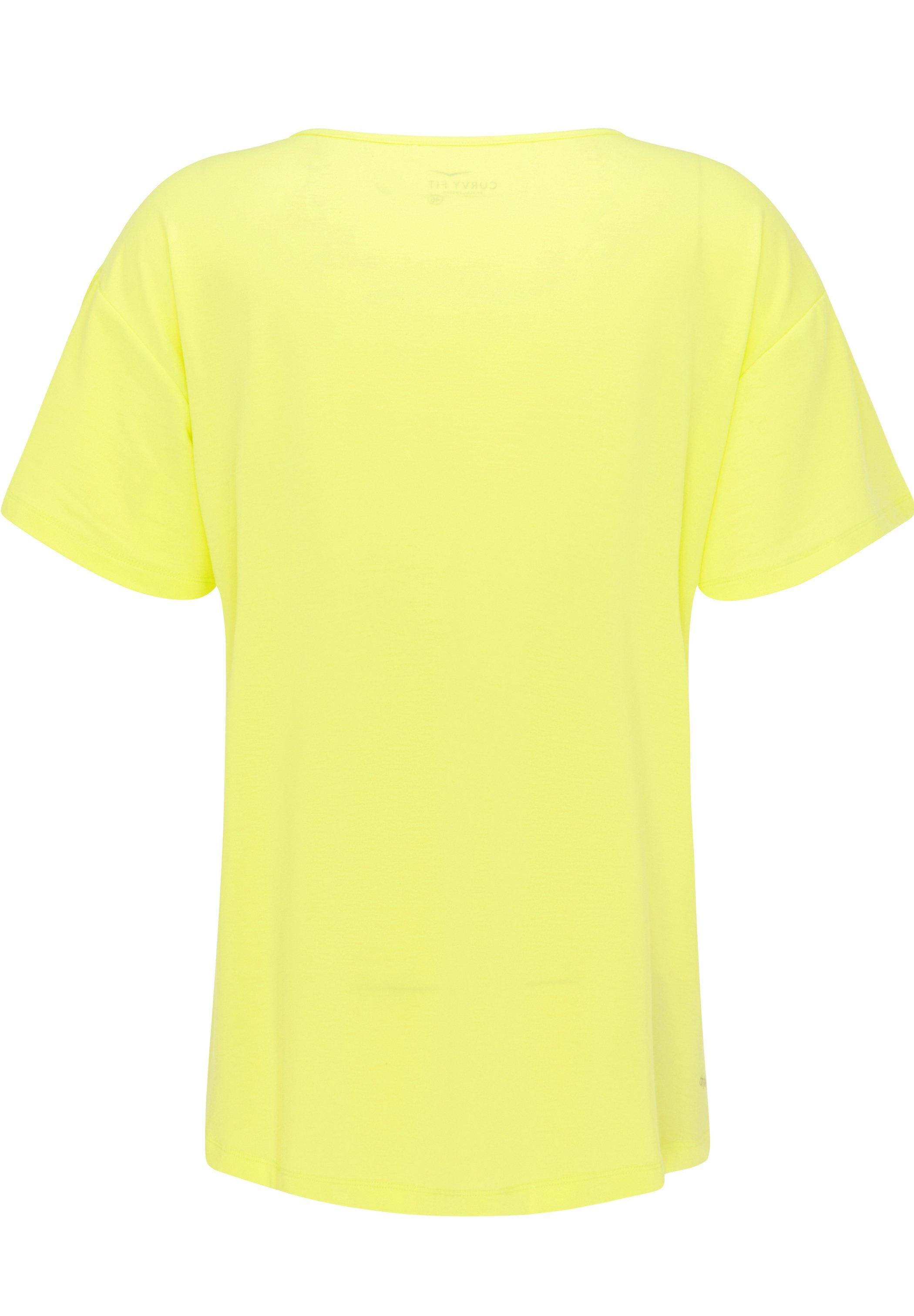 Damen CF_TIANA - T-Shirt print