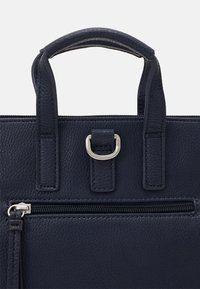 Jost - X CHANGE BAG MINI - Käsilaukku - blue - 4