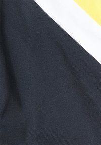 Esprit - ALLANS BEACH - Bikini top - navy - 2