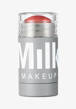 LIP & CHEEK MINI - Lip & cheek tint - Quirk