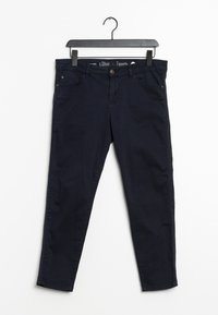 s.Oliver - Jeans Tapered Fit - blue - 0
