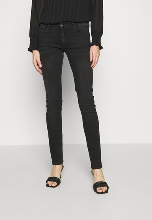 PULP - Slim fit jeans - black