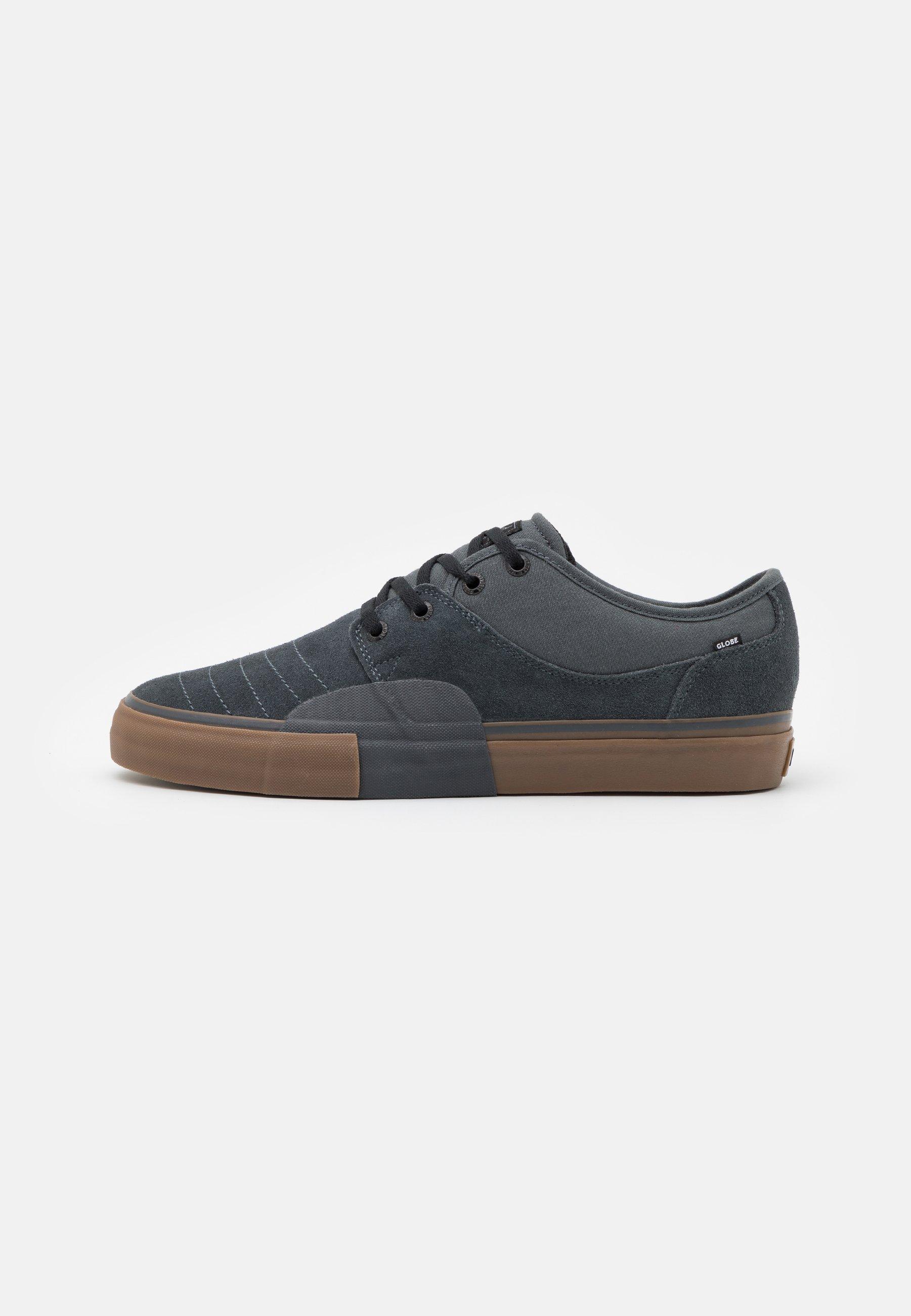Uomo MAHALO PLUS - Scarpe skate