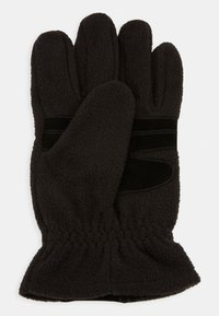 Barbour - COUNTRY GLOVES - Gloves - black - 2