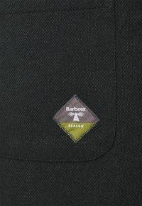 Barbour Beacon - TERRENCE - Summer jacket - seaweed - 2