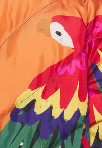 Farm Rio - MIXED MACAW PUFFER - Winter jacket - multi - 6