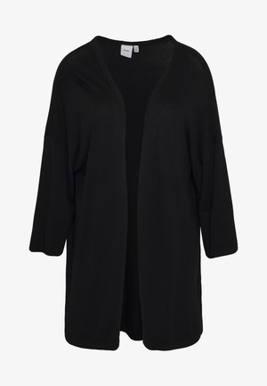 MAFA - Cardigan - black