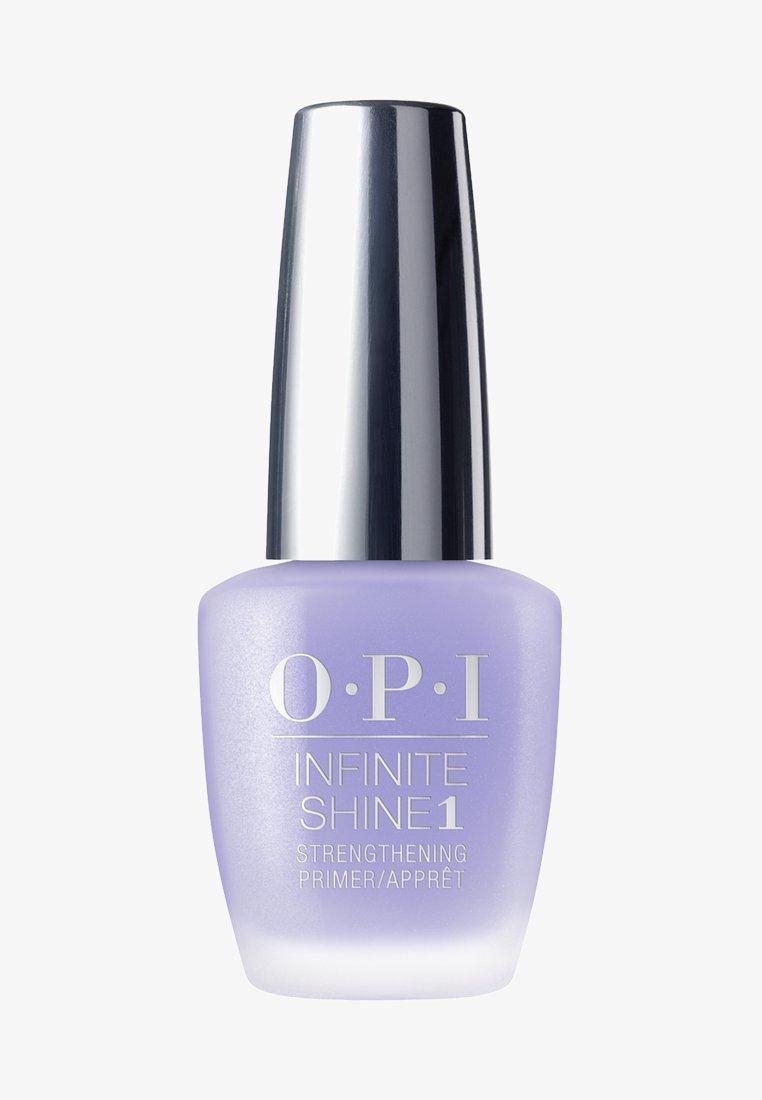 OPI - INFINITE SHINE TREATMENT STRENGTHENING 15ML - Nail treatment - ist 13
