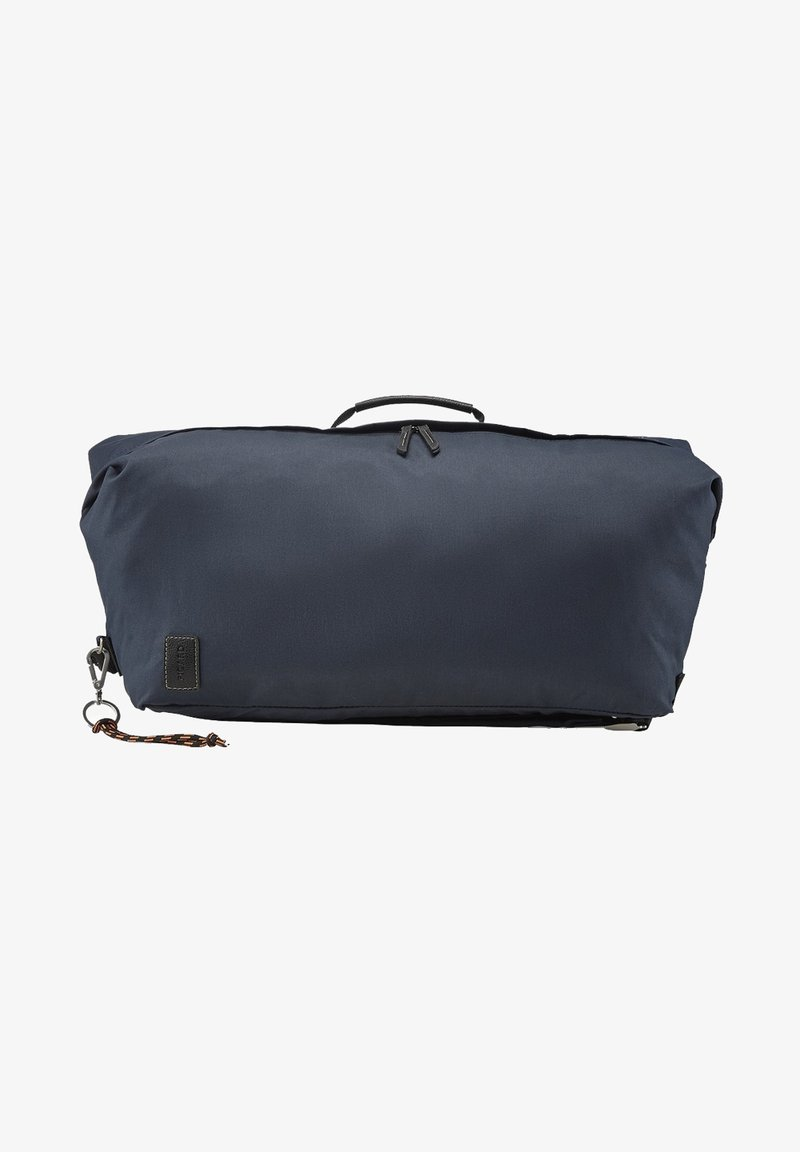 Picard - EASY GOING - Holdall - blue