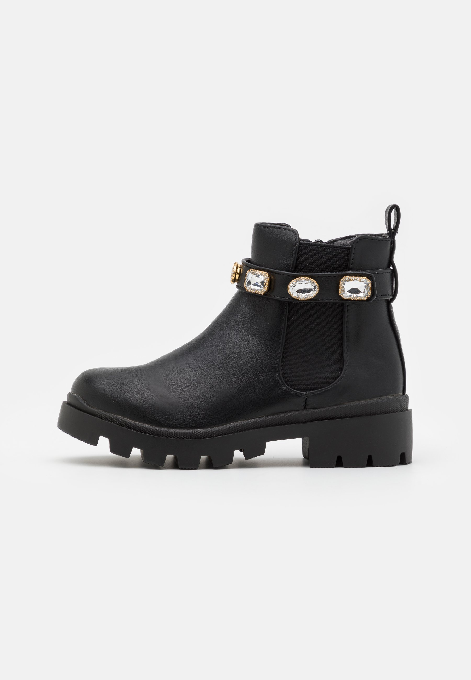 Kids JAMULET - Classic ankle boots