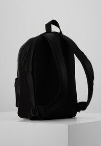 adidas Originals - Zaino - black - 3
