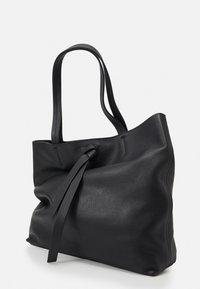 Coccinelle - JOY - Tote bag - noir - 4