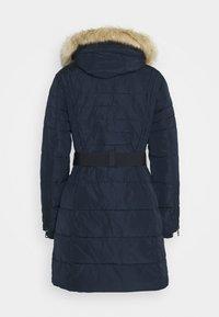 Esprit - Winter coat - navy - 1