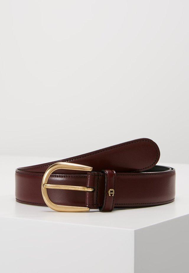 Belt - antic
