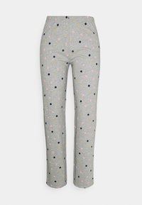 Marks & Spencer London - SET - Pyjama set - grey mix - 3