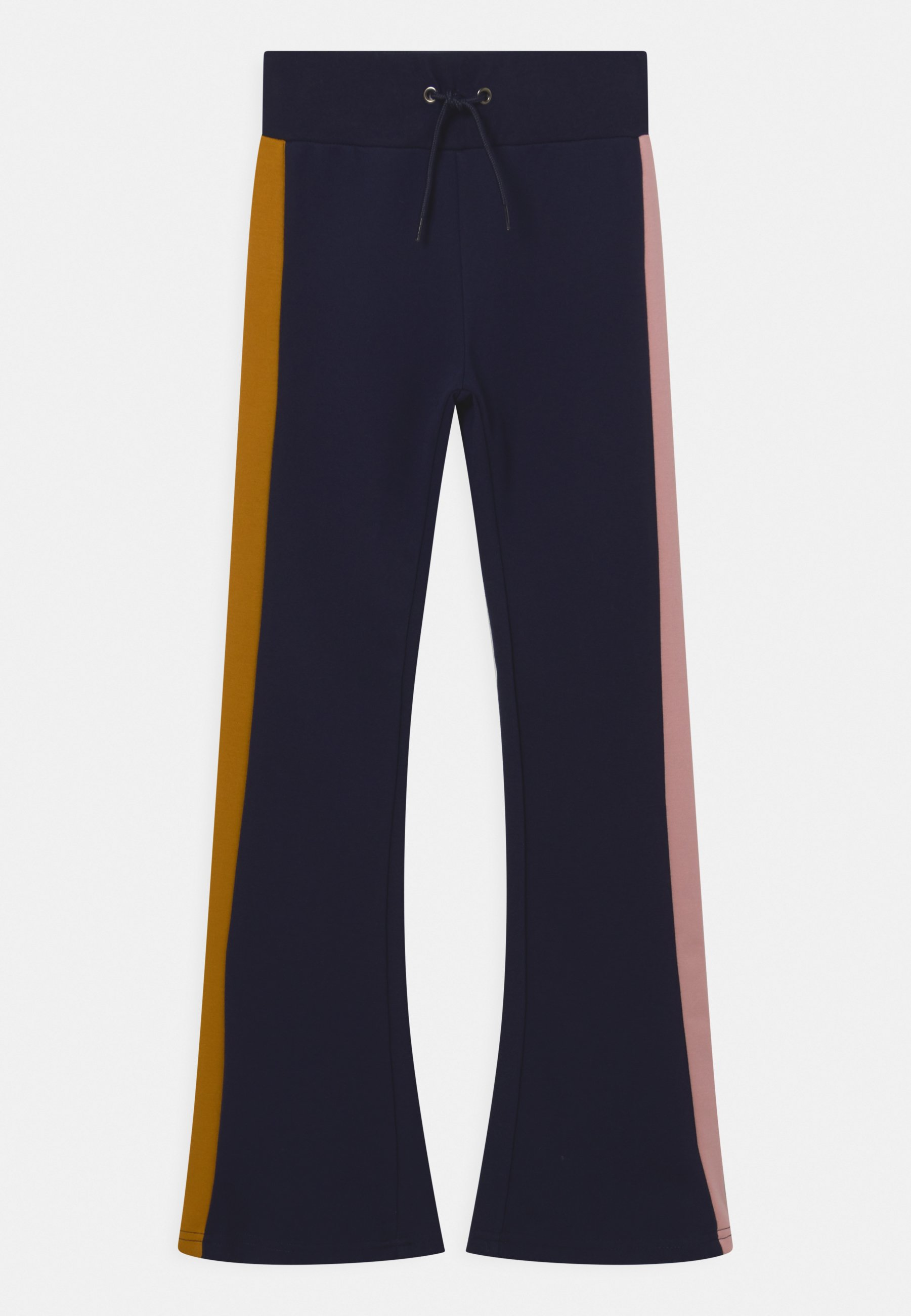 Kids TNVALIS FLARED - Trousers