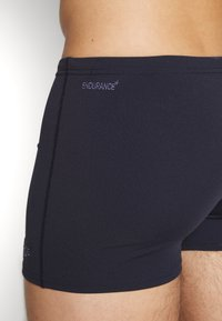 Speedo - ESSENTIALS END - Uimahousut - true navy - 2