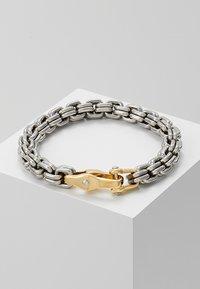 Police - BRACELET - Armband - silver-coloured - 2