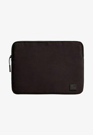 COMPU - Laptop bag - noir