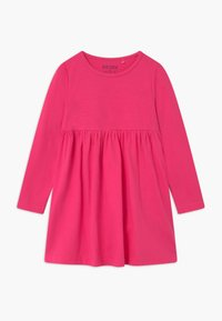 Blue Seven - GIRLS STYLE 2 PACK - Jersey dress - pink - 2