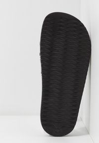 LEMON JELLY - MAISIE - Mules - black - 6