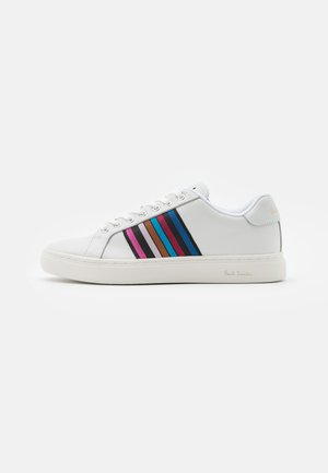 LAPIN - Trainers - white/multicolor