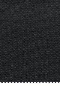 CG – Club of Gents - ANDY - Blazer jacket - grey - 3