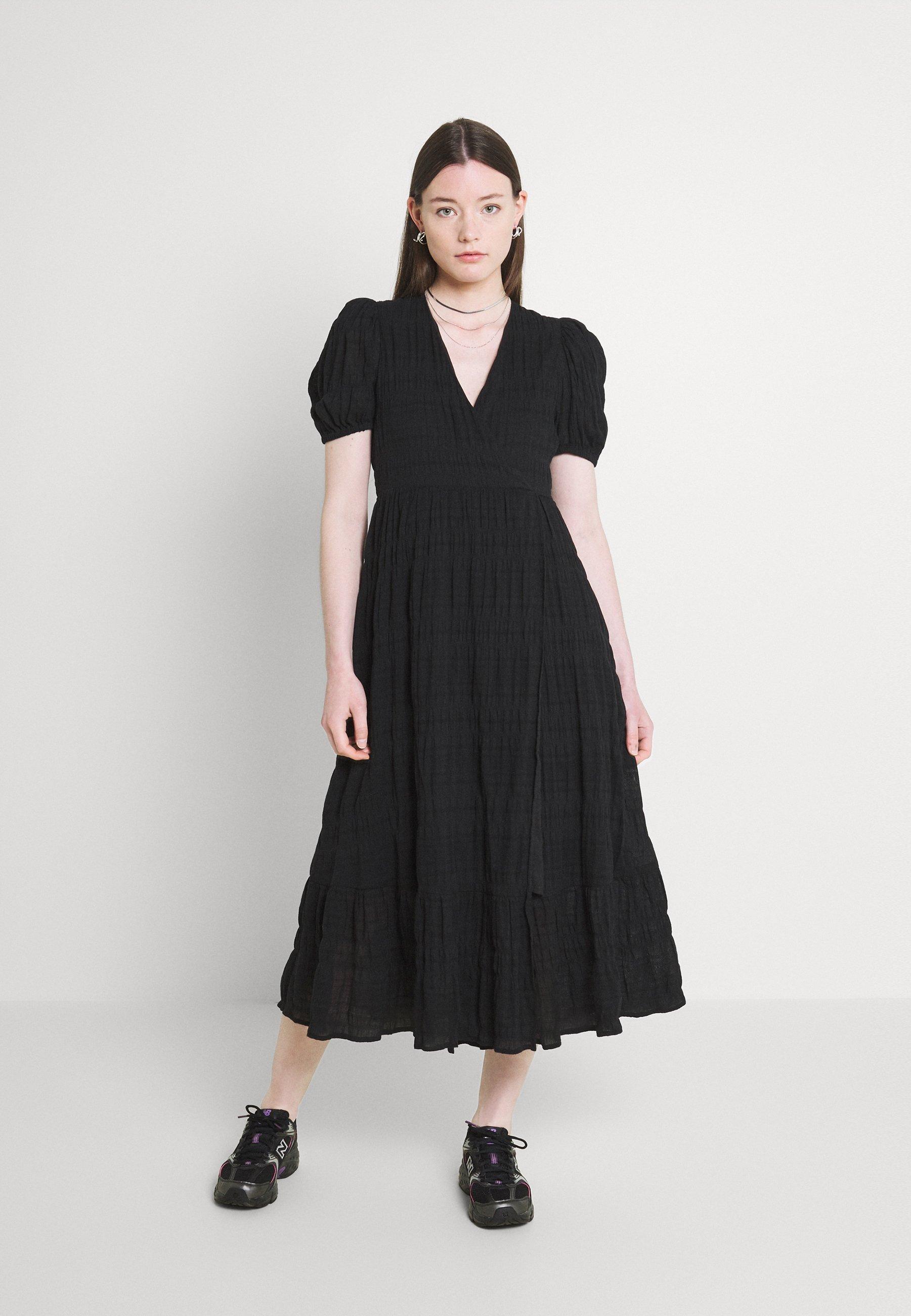 Femme MYRA DRESS - Robe d'été