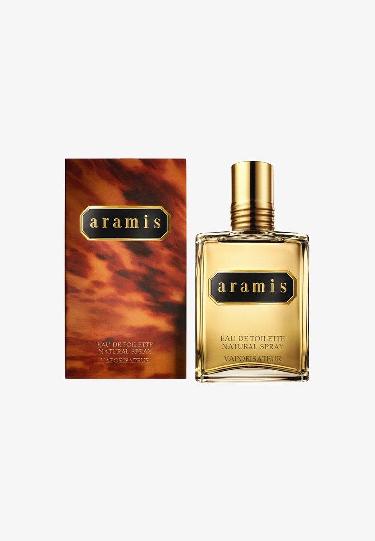 Aramis - CLASSIC EAU DE TOILETTE NATURAL SPRAY 110ML - Eau de toilette - -
