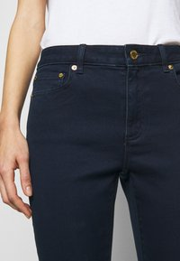 MICHAEL Michael Kors - SELMA SKINNY - Jeans Skinny Fit - twilight wash - 3