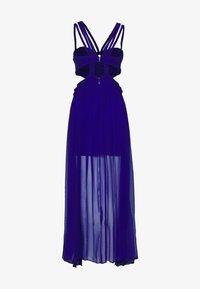 Thurley - STAR SIGN GOWN - Suknia balowa - royal blue - 1