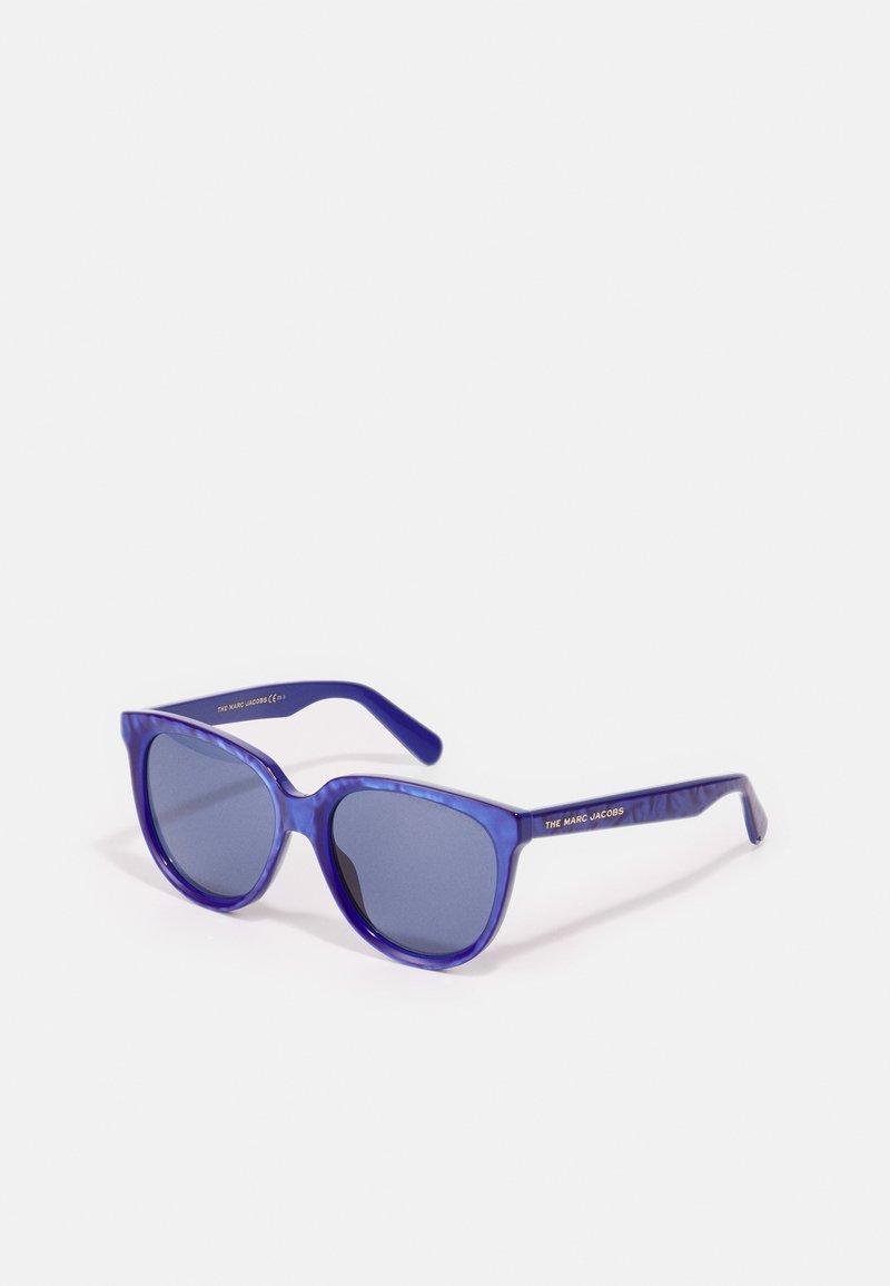 Marc Jacobs - Sunglasses - blue