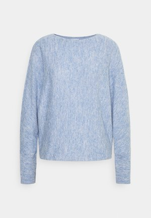 SEVI - Pullover - blue mood