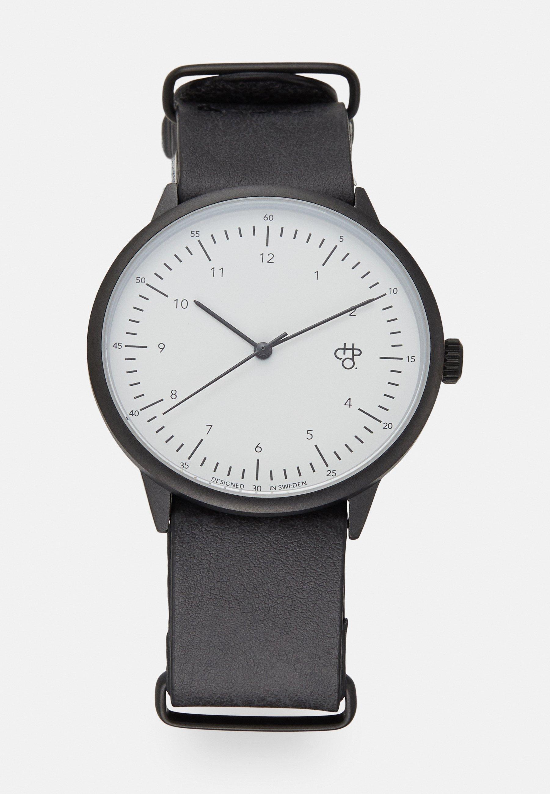 Men HAROLD  - Watch