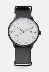CHPO - HAROLD  - Horloge - black - 0