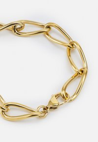 Guess - WITH LOVE - Bracelet - gold-coloured - 1