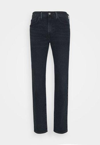 502 TAPER - Straight leg jeans - sugar high