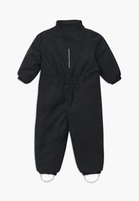 Name it - NMMSNOW - Snowsuit - dark sapphire - 3