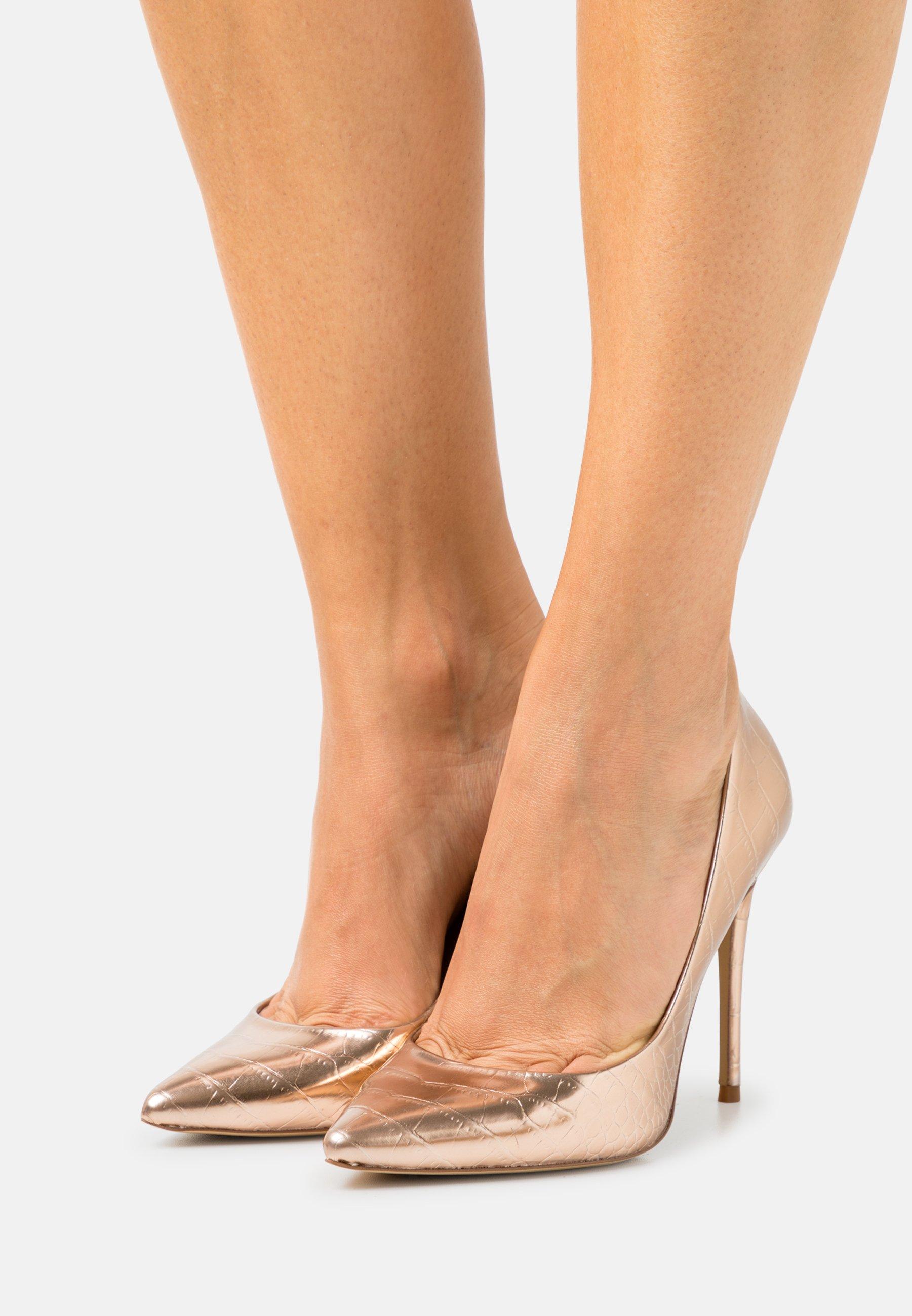 Women STESSY - High heels