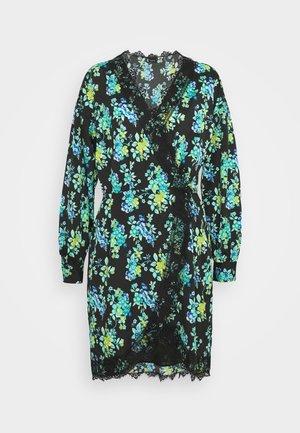 ABILITO ABITO ST. FIORE - Day dress - multi-coloured