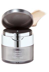 Sarah Chapman - SKINESIS SKIN SOLUTIONS – THE SENSITIVITY FIX - Skincare set - - - 4