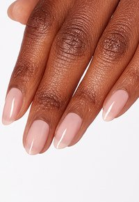 OPI - ALWAYS BARE FOR YOU 2019 SHEERS COLLECTION INFINITE SHINE 15 ML - Nail polish - islsh4 is - bare my soul - 1